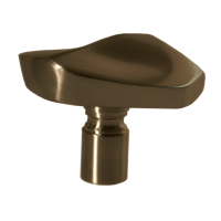 Picture for category Door Knobs