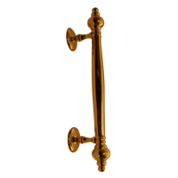Picture for category Door Pulls