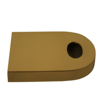 Picture for category Segal Lock Cover