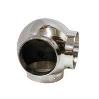 Picture for category Tubing Components