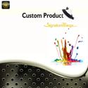 Custom Product