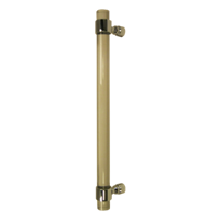 Picture for category Appliance Handles