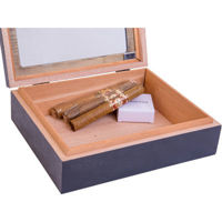 Picture for category Cigar Humidors