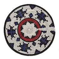 Picture for category Navajo Craft