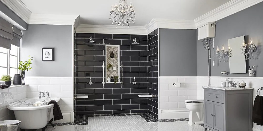 Insider Tips to Plan Your Dream Bathroom Layout