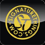 SignatureThings Logo