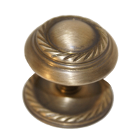 Picture for category Cabinet Knobs