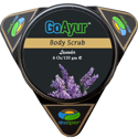 SignatureThings.com Brass Hardware GoAyur Lavender Complete Body Pack