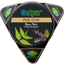 SignatureThings.com Brass Hardware GoAyur Neem – Tulsi Complete Body Pack