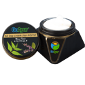 GoAyur Mother's Complete Beauty Care Kit