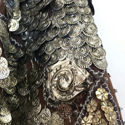 SignatureThings.com Brass Hardware Metal Art Hobo