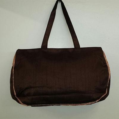 Metallic Bloom - handbags for women | handbags | ladies handbags | ladies purse | Crossbody Bag | Shoulder Bags | designer handbags | womens purses | clutch bag | leather bags for women | ladies hand purse | black leather handbags | buy handbags online | shoulder bags for women | womens designer bags | designer handbags sale | womens designer handbags | SignatureThings.com