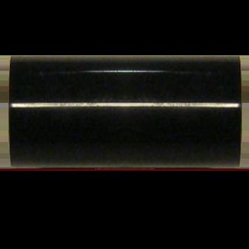 Black [+$2.00]
