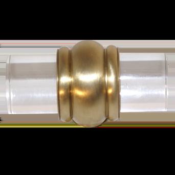 Barrel Ring [+$2.00]