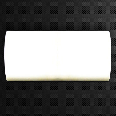 White [+$2.00]