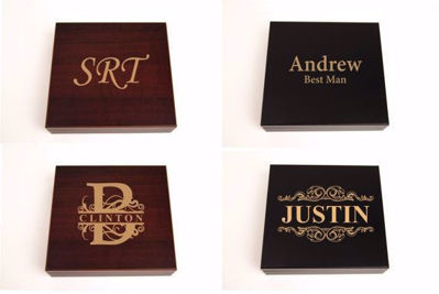 Personalized Cigar Humidor | Engraved Cigar Humidors | Custom Cigar Humidors | Best Cigar Box | Personalized Gifts Ideas | Groomsmen Gifts Ideas | Christmas Gifts Ideas For Men | SignatureThings.com