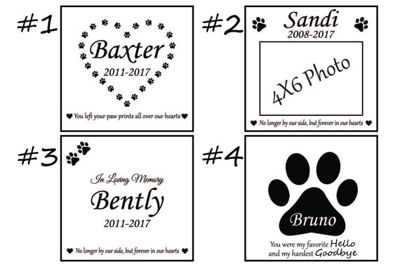 Personalized Dog Toy Box - Wooden Pet Keepsakes Box - Family Established Sign | Business Established Sign | Rustic Wood Name Sign | Last Name Signs | Wall Decor Name Sign | Wooden Cabin Sign | Ceremony Sign | Personalized Welcome Sign | Keepsake Box | Wooden Wedding Card Box | Rustic Wedding Card Box | Personalized gift Ideas | Engraved Gift Ideas | Christmas Gift Ideas | Holiday Gifts Ideas | SignatureThings.com