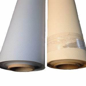 Anti-slip Liner Roll