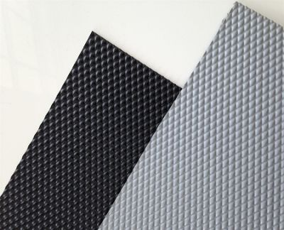 Anti-slip Liner Rigid Mats