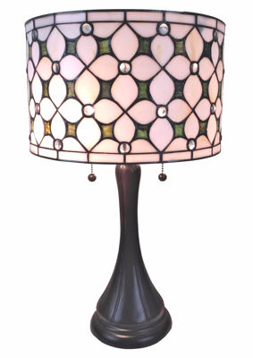 floor tiffany lamp tiffanys warehouse com simple amazon table of style dp