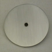 Satin Nickel [+$60.00]