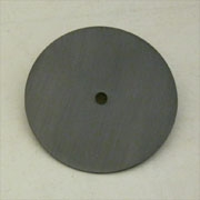 Oil Rubbed Bronze [+$60.00]