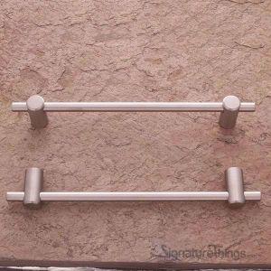 Adjustable Handle - 8 mm  Stainless Steel