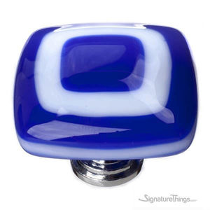 Sietto Luster Knobs and Pulls