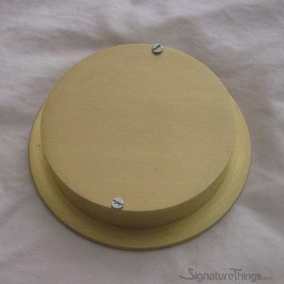 Round Flush Door Handles Pocket Amp Sliding Cabinet Door
