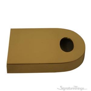 Segal Lock Cover