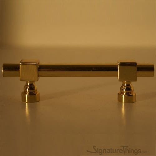 Adjustable Wire Pulls 3/8 Thick - Brass Cabinet Pulls | Brass Cabinet Handles | Unique Drawer Pulls | Kitchen Cabinet Hardware Ideas | Brass Kitchen Hardware | Brass Pull Handles | antique brass cabinet pulls | Brass Drawer Knobs | Decorative Drawer Pulls | Decorative Cabinet Handles | Unique Cabinet Hardware | Brass Hardware | SignatureThings.com