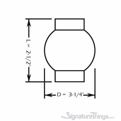 Brass Ball Fitting | Brass Tubing Components | Brass Hardware | Brass Rod Fittings | Signaturethings.com