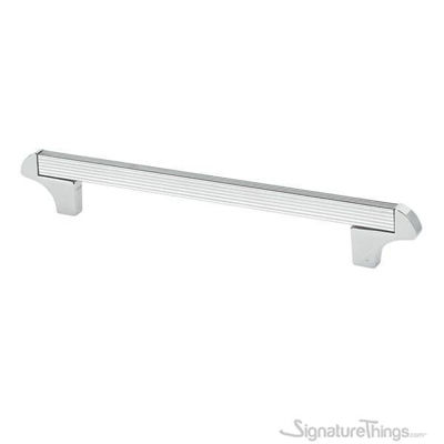 Square Transitional Cabinet Pull - Brass Cabinet Pulls | Brass Cabinet Handles | Unique Drawer Pulls | Kitchen Cabinet Hardware Ideas | Brass Kitchen Hardware | Brass Pull Handles | antique brass cabinet pulls | Brass Drawer Knobs | Decorative Drawer Pulls | Decorative Cabinet Handles | Unique Cabinet Hardware | Brass Hardware | SignatureThings.com