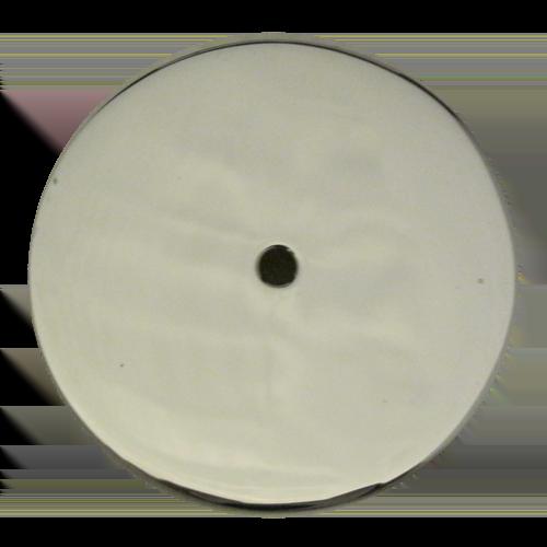 Polished Nickel [+$10.00]