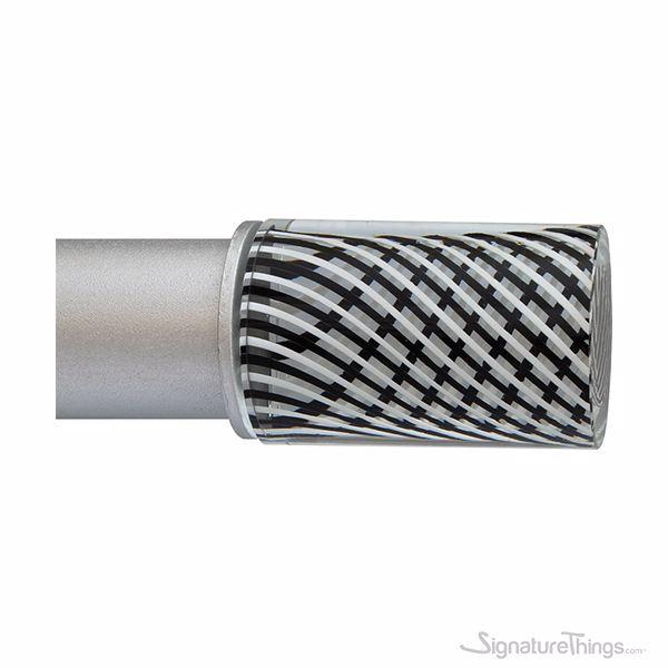 Cylinder [+$380.00]