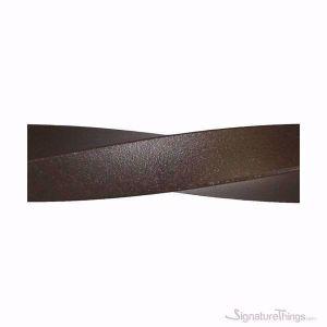 "3/4"" Twist Iron Rod - Solid Iron Curtain Rods"
