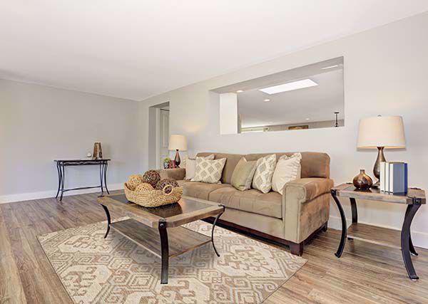 breathtaking indoor outdoor carpet living room | Oriental Motif Rug - All Weather Indoor/Outdoor for Living ...