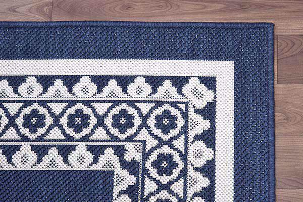 breathtaking indoor outdoor carpet living room | Border Rug - All Weather Indoor/Outdoor for Living Room ...