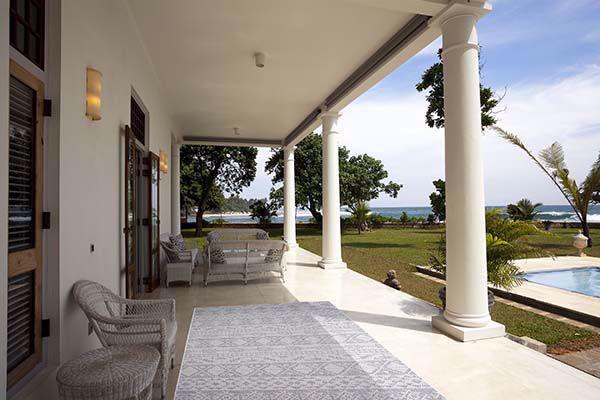 breathtaking indoor outdoor carpet living room | Boho Chic Rug - All Weather Indoor/Outdoor for Living Room ...