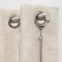 Picture for category Curtain Grommets