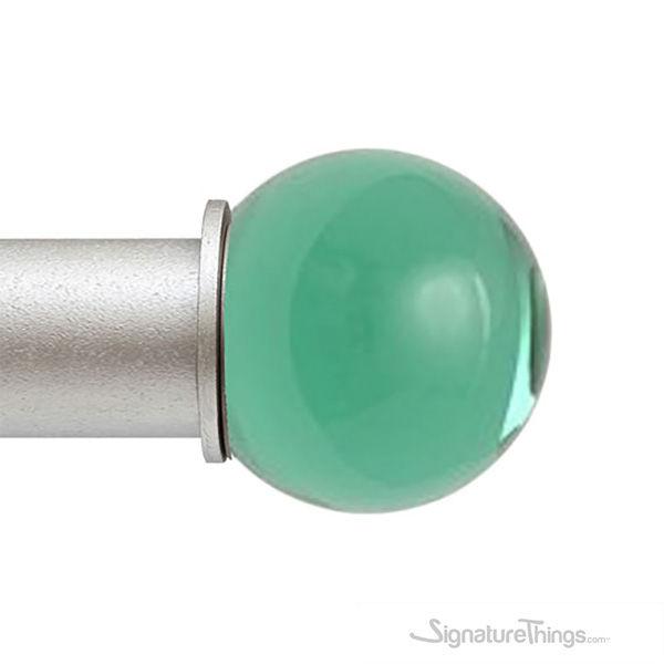 Jade [+$210.00]