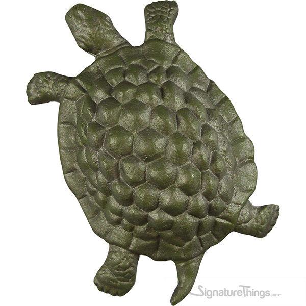 Turtle Rosette [+$34.00]