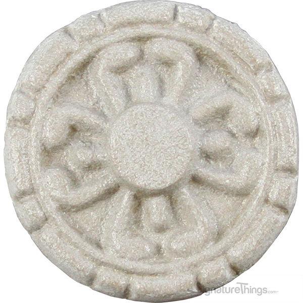 Mayan Rosette