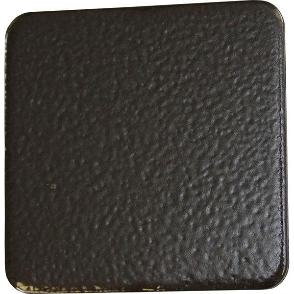 Square Large Rosette [+$12.00]