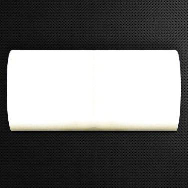 White [+$18.00]
