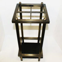 Picture for category Umbrella Stands