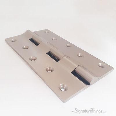 5 Inch Brass Door Hinges