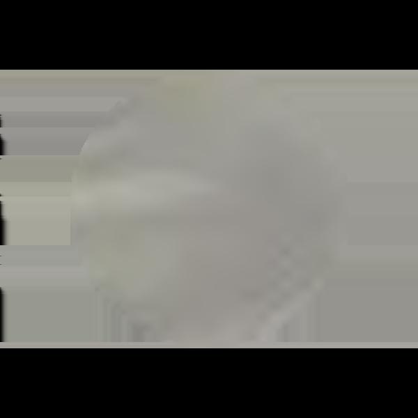 Polished Chrome [+$3.00]