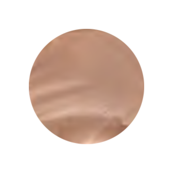 Polished Copper [+$18.00]