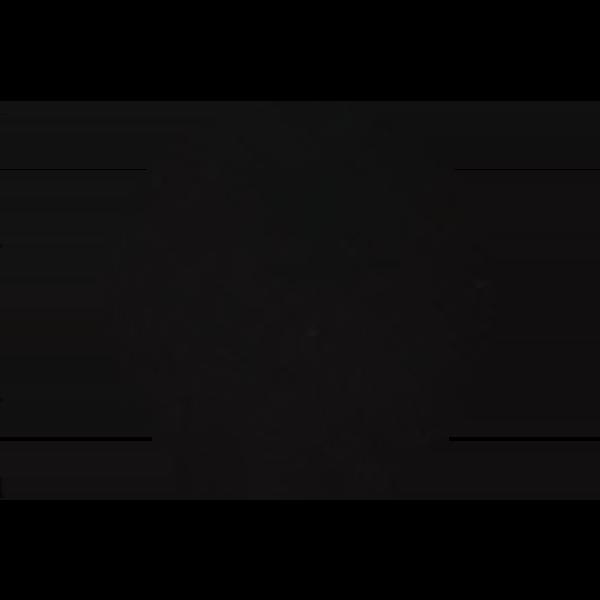 Black [+$3.00]
